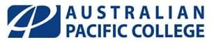 Australian Pacific Collegge