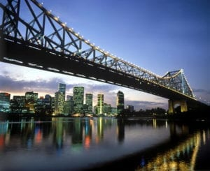 trasferirsi-in-australia