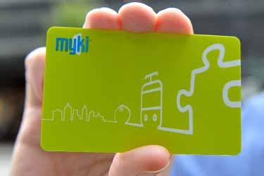 dream cards melbourne