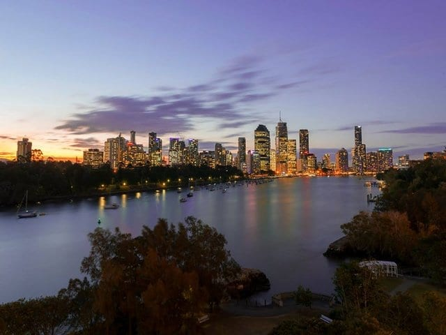 migliore app per appuntamenti in Australia