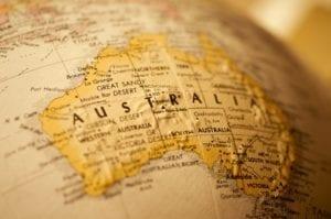 andare-in-australia-con-lo-student-visa