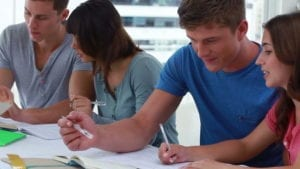 studenti-italiani-in-australia