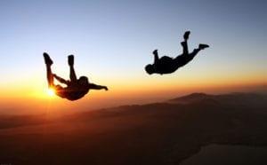 skydiving-australia